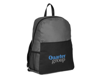 Jamboree Backpack