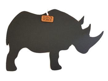 Rhino Chalk board